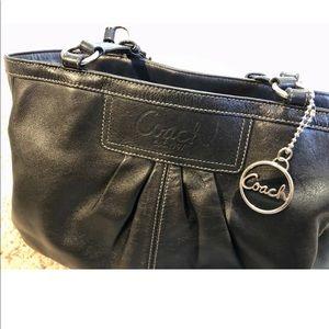 Coach 13758 Tote bag